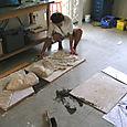 Studio, Kigali