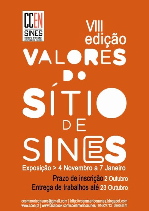 V edic_a_o valores_divulgac_a_o_cartaz co_pia(1)